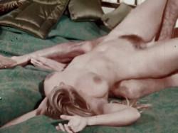 Dead Eye Dick (1970) screenshot 3
