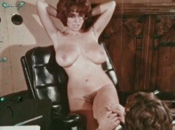 Dead Eye Dick (1970) screenshot 4