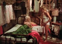Desperate Living (1977) screenshot 3
