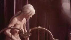 Diamond Stud (1970) screenshot 1