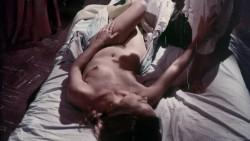 Diamond Stud (1970) screenshot 2