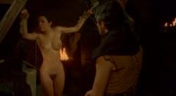 Emanuelle nera 2 (1976) screenshot 1