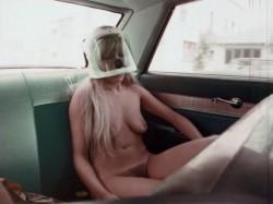 Escape To Passion (1970) screenshot 2