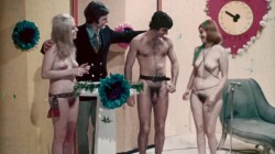 Filthiest Show In Town (1973) screenshot 6