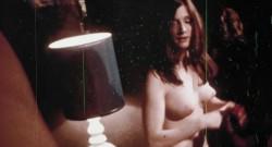 Fleshpot On 42nd Street (1972) screenshot 1