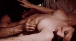 Fleshpot On 42nd Street (1972) screenshot 6