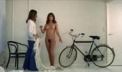 Glissements progressifs du plaisir (1974) screenshot 1