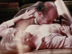 Her Odd Tastes (1969) screenshot 2