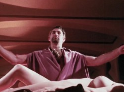 Her Odd Tastes (1969) screenshot 4