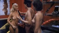 Joysticks (1983) screenshot 4