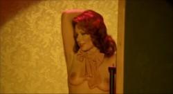 L'insegnante va in collegio (Better Quality) (1978) screenshot 2