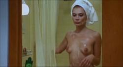 L'insegnante va in collegio (Better Quality) (1978) screenshot 5