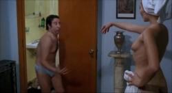 L'insegnante va in collegio (Better Quality) (1978) screenshot 6