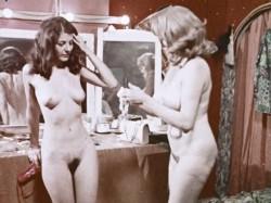 Love From Paris (1970) screenshot 5