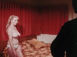 Marsha The Erotic Housewife (1969) screenshot 1