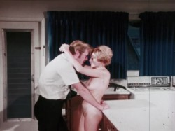 Marsha The Erotic Housewife (1969) screenshot 4