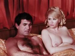 Marsha The Erotic Housewife (1969) screenshot 6