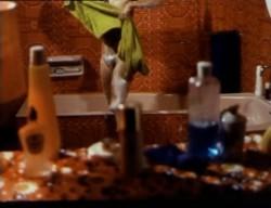 Provocation (1972) screenshot 2