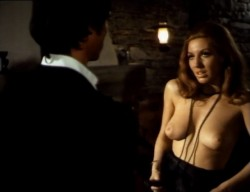 Provocation (1972) screenshot 4