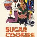 Sugar Cookies (WEBRip) (1971) cover
