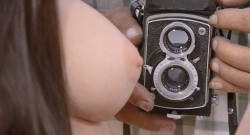 The Blue Hour (1971) screenshot 1
