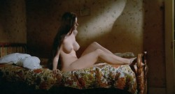 The Blue Hour (1971) screenshot 3