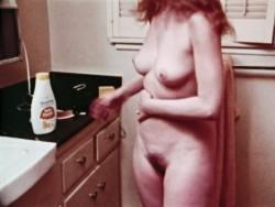 The Fugitives (1970) screenshot 1