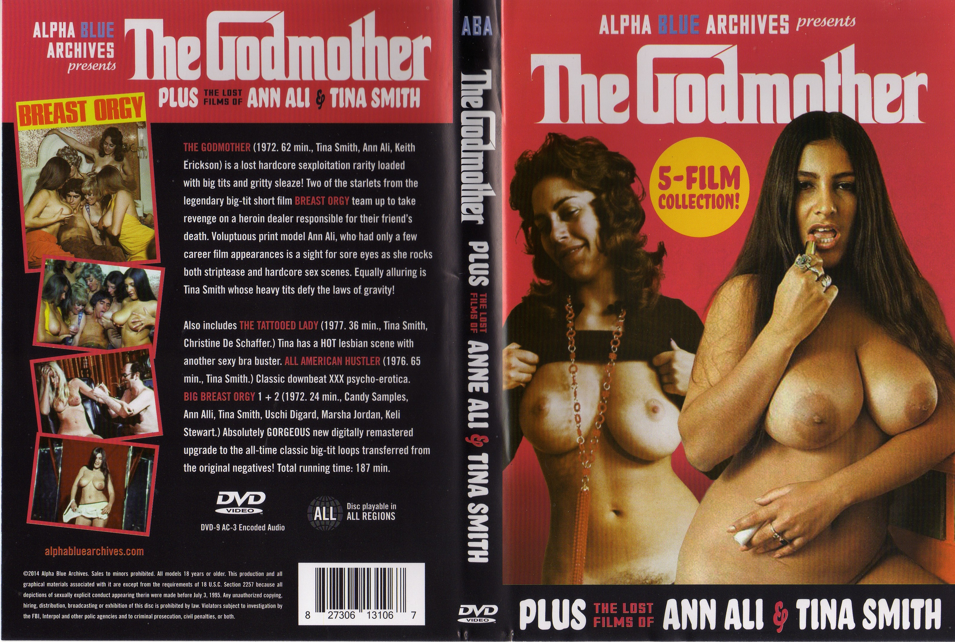 1972 Porn the godmother (1972) » erotic movies, hd clips, magazines