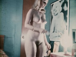 Trapped In The House (1970) screenshot 1