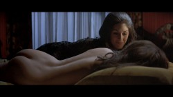 Beyond the Valley of the Dolls (Better Quality) (1970) screnshot 5