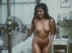 Black Venus (1983) screenshot 6