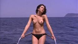 Carnalita (1974) screenshot 5