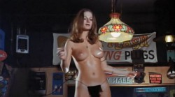 Cindy and Donna (Better Quality) (1970) screenshot 1