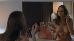 Cindy and Donna (Better Quality) (1970) screenshot 3