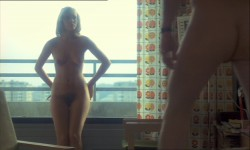 Come to My Bedside (1975) screenshot 1