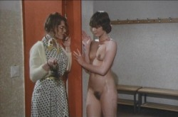 Confessions of a Sixth Form Virgin (1979) screenshot 3