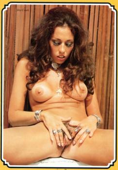 Cover Girls 01 (Magazine) screenshot 2