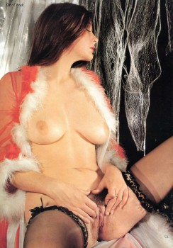 Cover Girls 05 (Magazine) screenshot 4