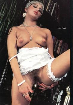 Cover Girls 12 (Magazine) screenshot 2