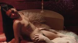 Die Sex-Spelunke von Bangkok (1974) screenshot 1