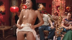 Die Sex-Spelunke von Bangkok (1974) screenshot 3