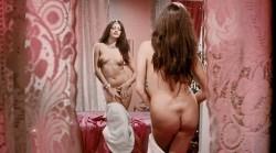 Die Sex-Spelunke von Bangkok (1974) screenshot 4