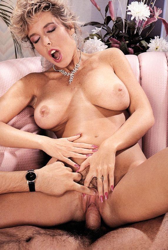 Kayla paige porn