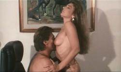 Il fascino sottile del peccato (1987) screenshot 2