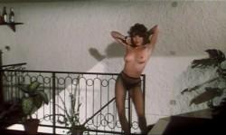 Il fascino sottile del peccato (1987) screenshot 3