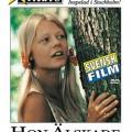 Karleksvirveln (1977) cover
