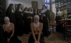 La monaca del peccato (1986) screenshot 1