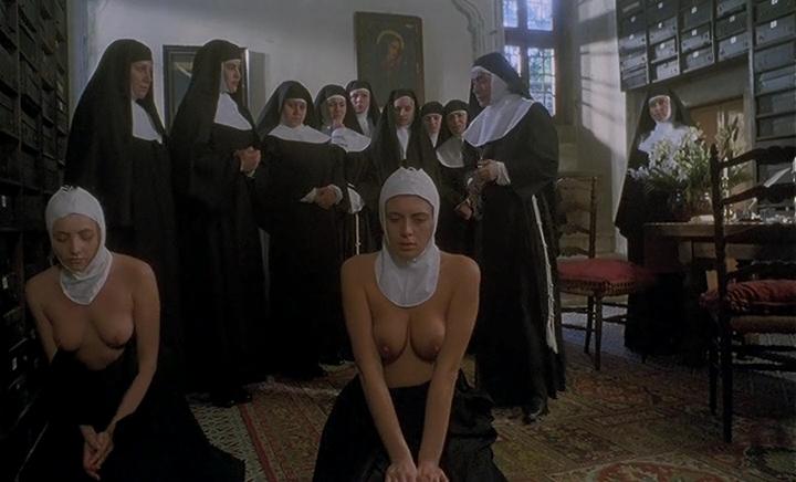 hhh-smotret-eroticheskiy-film-monastir-greha-onlayn-russkie-pizdenki-ulitse