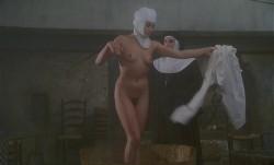 La monaca del peccato (1986) screenshot 2
