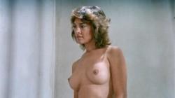 Lust For Freedom (1987) screenshot 1